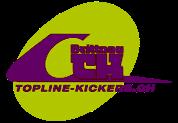 Topline Kickers Brittnau